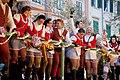 Rijecki karneval 140210 37.jpg
