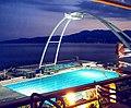 Rijeka-Croatia-swimmingpool.jpg
