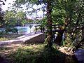 Rijeka Una (9-6-2015) 11.jpg