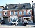Rijhuis, Markt 8, Sint-Kwintens-Lennik.jpg