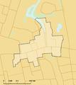 Rijksbeschermd stads- of dorpsgezicht - Kollum.png