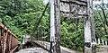 Rimbi Suspension Bridge, Sikkim.jpg