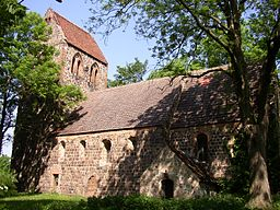 Ringenwalde church.jpg