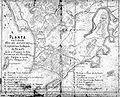 Rio-map1769-Roscio.jpg