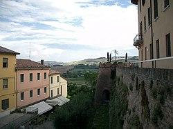 Riolo Terme.jpg