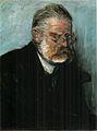 Rippl Uncle Karay in Aszaló 1898.jpg