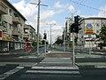 RishonLeZion-jerusalemstreet01.jpg