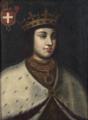 Ritratto del beato Amedeo IX di Savoia.png