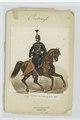 Rittmster von Coburg Huss. 1850 (NYPL b14896507-90553).tiff