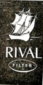 Rival Cigarettes.png