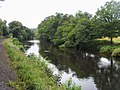 River Dart - geograph.org.uk - 1589571.jpg