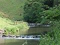 River Dove in Milldale - geograph.org.uk - 368942.jpg