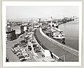 River Lagan, Belfast, 1971 (45978415314).jpg