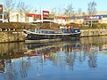 River Medway, Maidstone 03.jpg