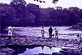 River Tees at Ovington - geograph.org.uk - 261202.jpg