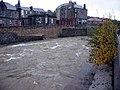 River Teviot, Hawick - geograph.org.uk - 283405.jpg