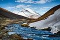 River between mountains (Unsplash).jpg
