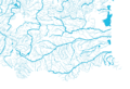 Rivers and Lakes of Pyrénées-Orientales.png
