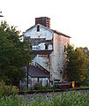 Riverside IN - grain elevator.jpg