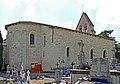 Rives - Église Saint-Pierre-ès-Liens -1.JPG