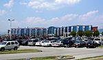 Roanoke Regional Airport.jpg