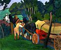 Robert-Bevan-Timber-Hauling.jpg