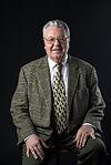 Robert Aymar 2006.jpg