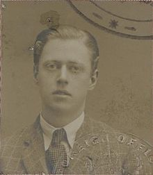 Robert Byron 1923 (cropped).jpg