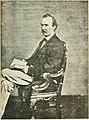 Robert Hart, 1866.jpg