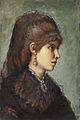 Roberto Fontana Portrait eines jungen Mädchens.jpg