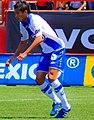 Roberto Juárez.jpg