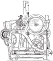 Roberts Loom-marsden right.png