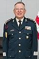 Roble Arturo Granados Gallardo.jpg