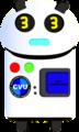 Robot antivandalisme cc (3).png