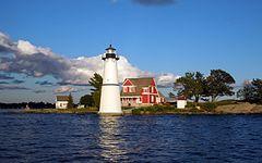 Rock Island Light Station.jpg