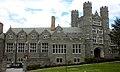 Rockefeller Hall Bryn Mawr.JPG