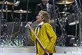 Rod Stewart at Xcel Center DSC 0426 (14886077705).jpg