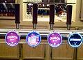 Rodenbach brouwerij 052.JPG