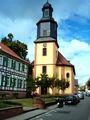 Rodgau ev Kirche.JPG