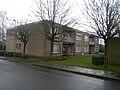 Roeselare Biezenhof f6 - 239066 - onroerenderfgoed.jpg