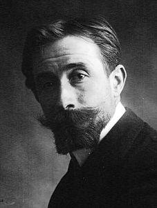 Roger Sommer 1911.jpg
