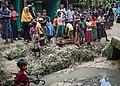 Rohingya displaced Muslims 021.jpg