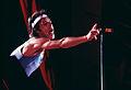 Rolling Stones 10.jpg