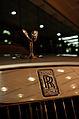 Rolls-RoyceSpiritOfEcstasy.jpg