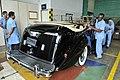 Rolls Royce da Presidência (9684133563).jpg