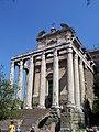 Roma-tempio di antonio-faustina.jpg