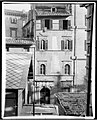 Roma - Casa Vacca 1.jpg