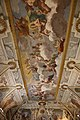 Roma 1003 23.jpg