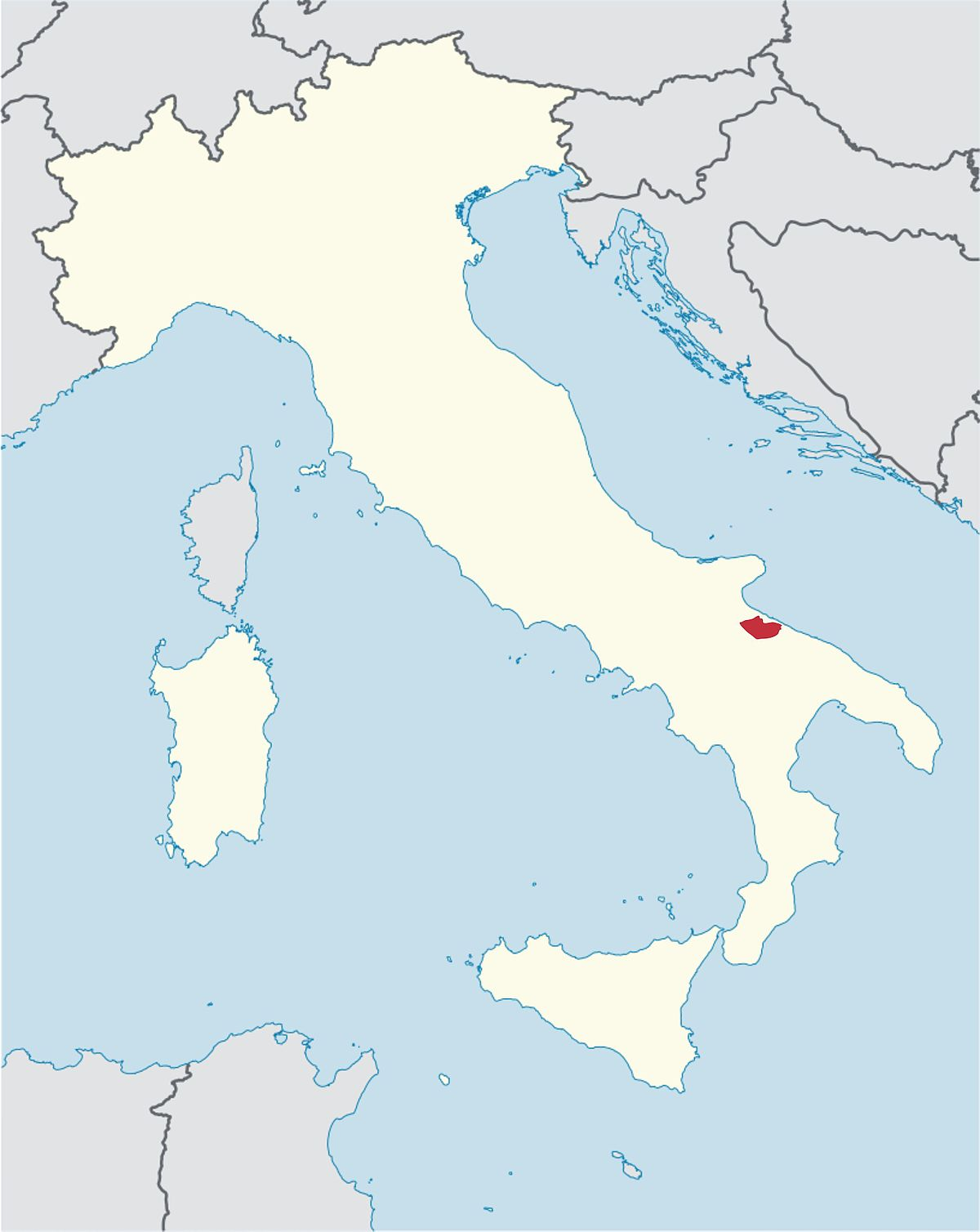 File Roman Catholic Diocese Of Andria In Italy Jpg Wikimedia Commons