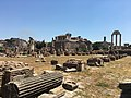 Roman Forum, Ancient Rome.jpg